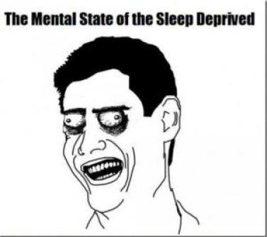 mental-state-sleep-deprived