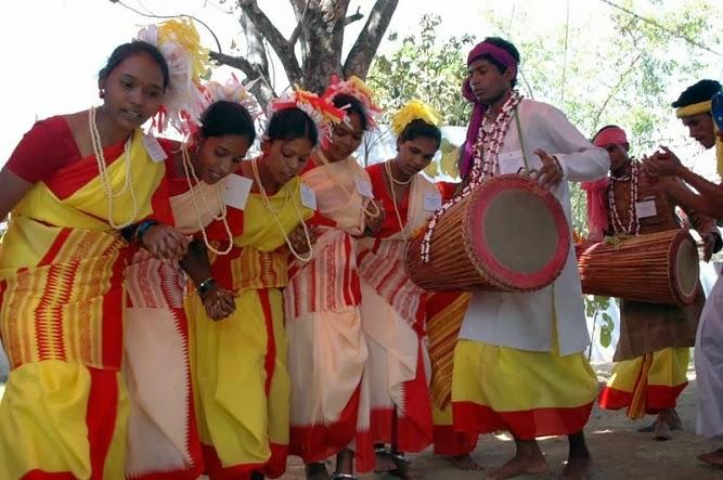 tribals2