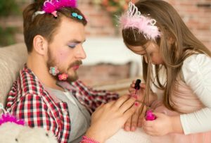 5-fantastic-ways-to-encourage-father-daughter-bonding-1-size-3