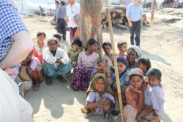 rohingya_people_in_rakhine_state
