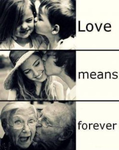 love-means-forever-quote-1