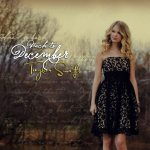 taylor Swift Back To December FanMade