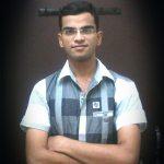 Akshay Varma