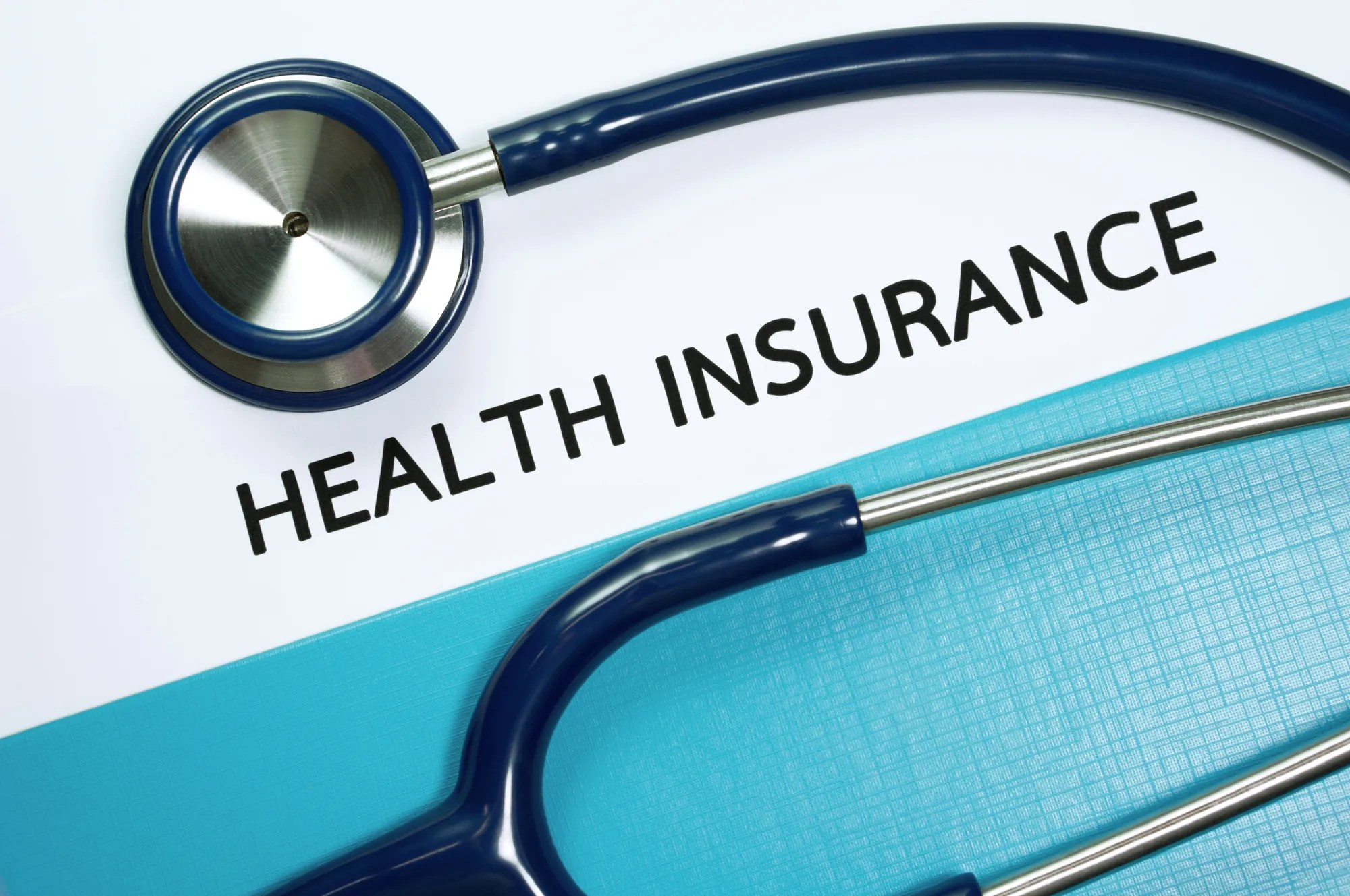 health-insurance.jpg (2000×1329)