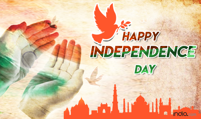 Indian Independence: Are We Really Independent?