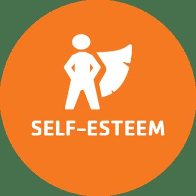 Self esteem, Amour Propre