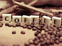 coffee, Coffee – The Hottest Friend