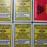 90s matchbox