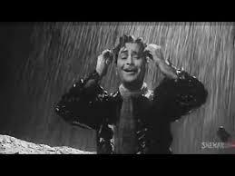 RAIN SONGS, TOP 20 RAIN SONGS OF BOLLYWOOD-MONSOON MELODIES