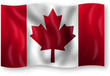 Canada without IELTS
