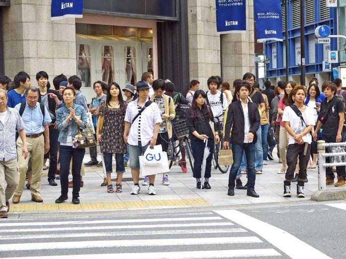 Postgraduate opportunities in Japan