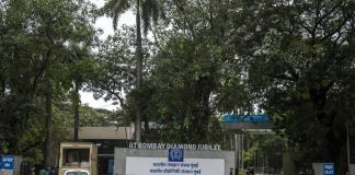 Engineering Colleges of India