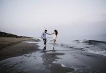 Married Life through Feng Shui