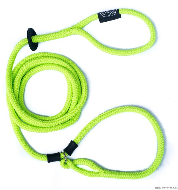 Harnesslead Usa Reduce Pulling Harness