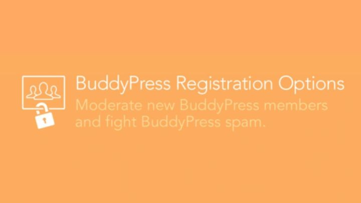 BuddyPress Plugin