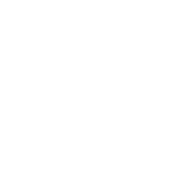Budee icon for reliability