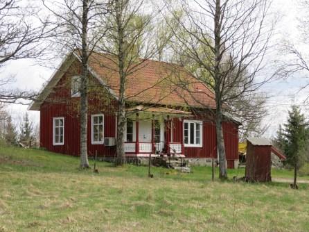 szweden9