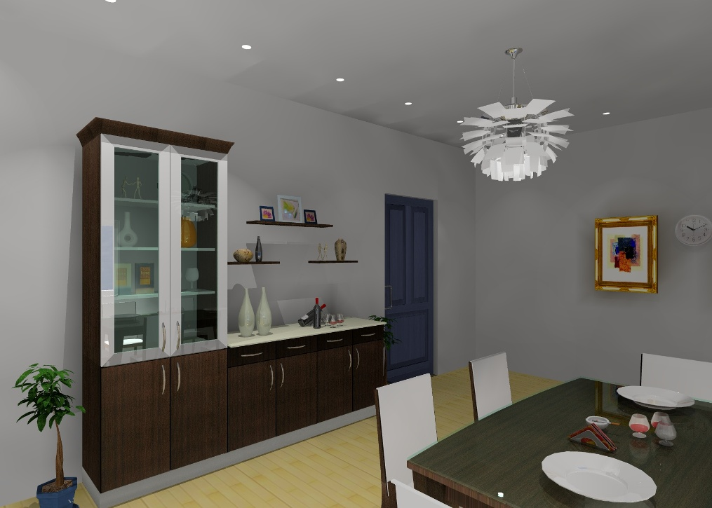 fancy office chairs modern chair slipcovers 3d renderings