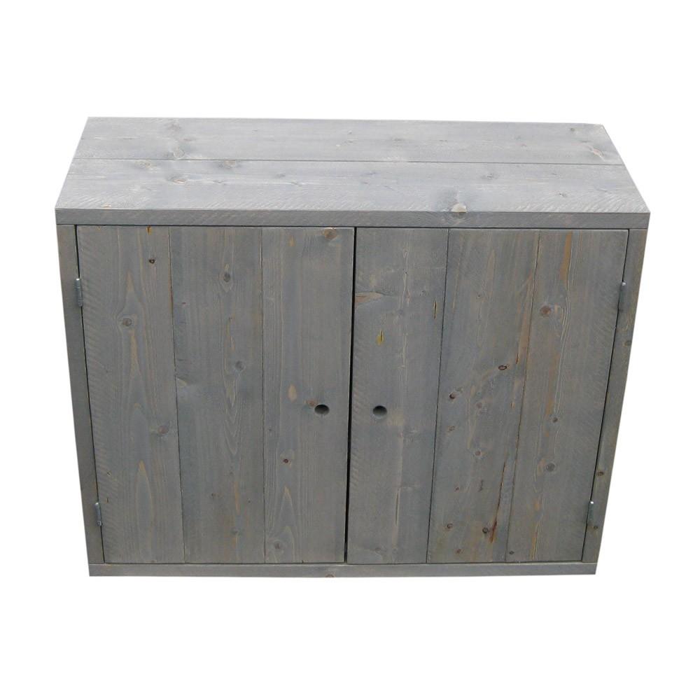Stll Schoenenkast 4 Vakken Wit.35 Ikea Hemnes Schoenenkast Collection Metsfansgoods