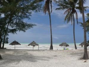 Zanzibar Beach23