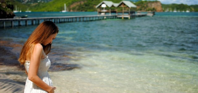 Moving to Grenada: Our Story