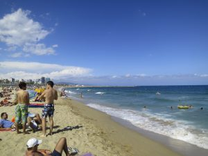 Budget-Friendly Memorial Day Travel