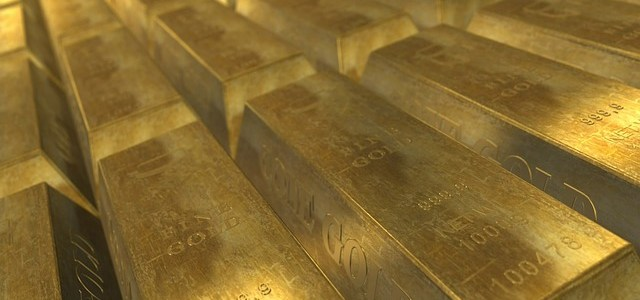 Alternative Investing Including Gold and Real Estate