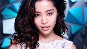 Michelle Phan's Net Worth