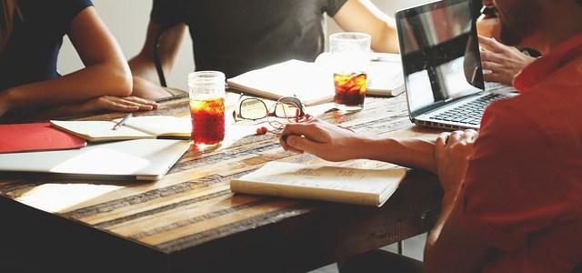 Maximizing Your Freelance Earning Potential