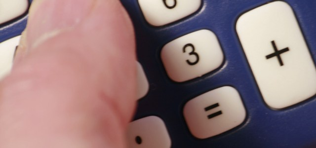 Feeling the Financial Pressure: Working Together to Fix Your Finances