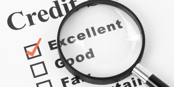 How to Drastically Improve Your Credit Score