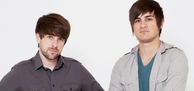 Youtube Star Smosh's Net Worth May Surprise You!