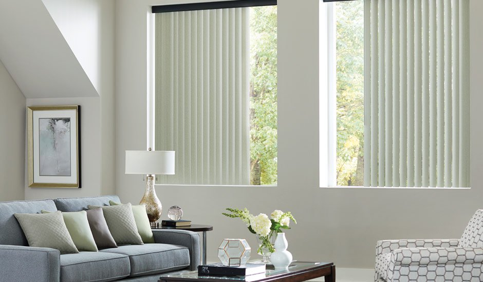 blinds for living room ideas decorating walls vertical window alternatives and white budget
