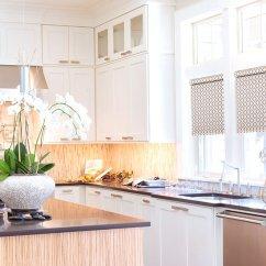 Kitchen Shades Chandelier Roller By Budget Blinds Galleryhero Pattern Sleek