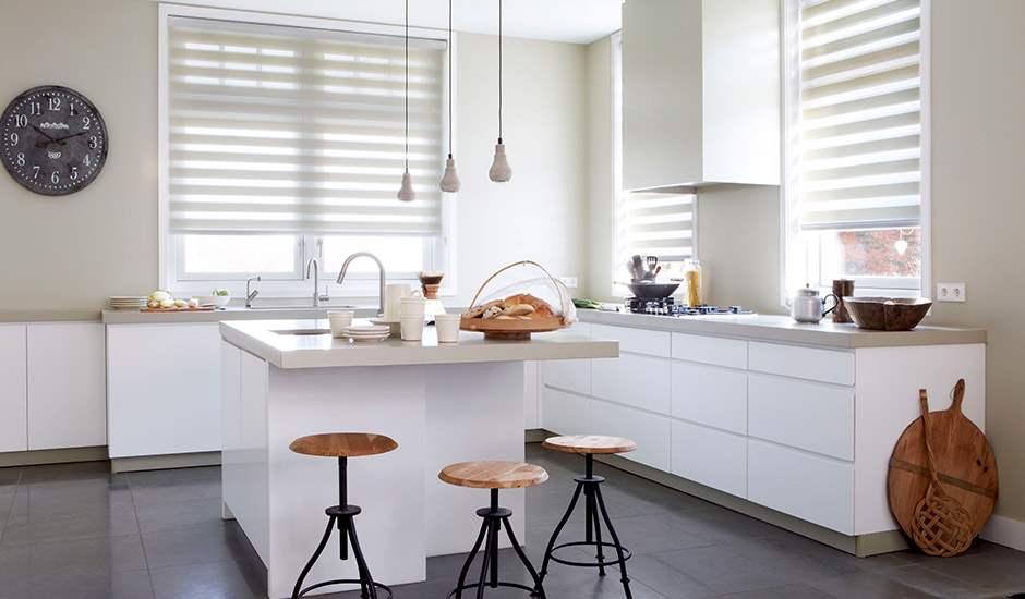 kitchen shades installation costs custom window treatments for kitchens budget blinds pleated sheer