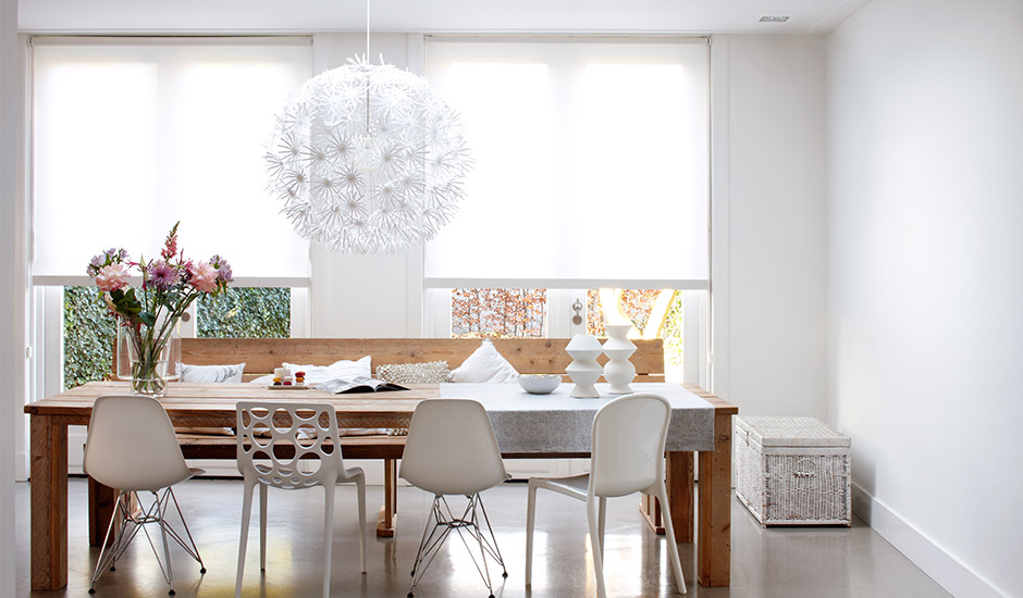 kitchen shades countertop choices custom window treatments for kitchens budget blinds white roller modern