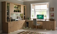 10 Inspiring Home Office Designs that will Blow Your Mind ...