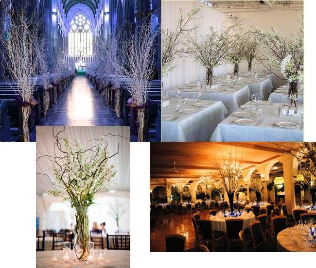 7 Cheap And Easy Diy Wedding Decoration Ideas  Budget