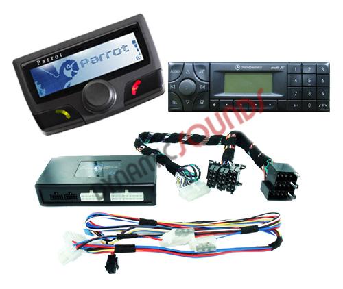 parrot bluetooth mki9200 wiring diagram mercruiser 4 3 alternator 2 3100 lcd diagram, parrot, free engine image for user manual download