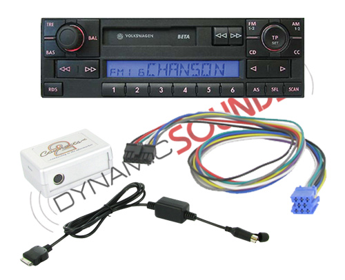 vw t5 radio wiring diagram single phase motor capacitor start run volkswagen gamma toyskids co transporter t4 oem car ipod iphone interface 2004 saturn vue volvo