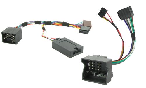 Bmw E39 Radio Wiring Diagram Further Pioneer Car Radio Wiring Diagram