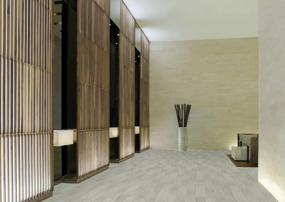 commercial flooring columbus ohio