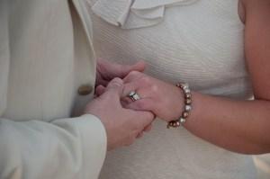 budgetcoaching bruidspaar