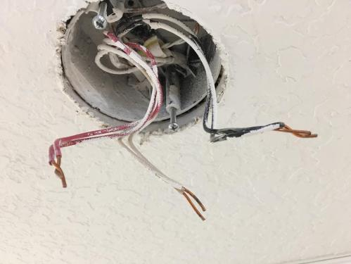 small resolution of if a wire has become disconnected the batteries will drain quickly because the smoke detectors have lost power it is imperative that homes have working