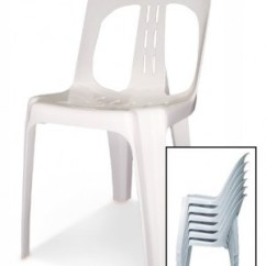 White Plastic Chairs Wooden Rocking Chair For Nursery Uk Budget Event Hire Contact Us Party In Sydney At Unbeatable Rates