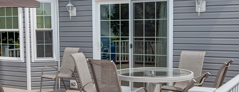 replacement patio doors minneapolis mn