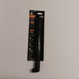 Mini fietspomp