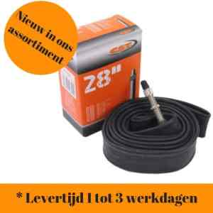 Binnenband cst 28 inch