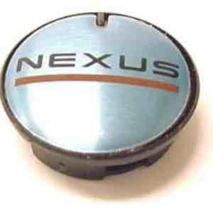 Indicator kap Nexus 3-4