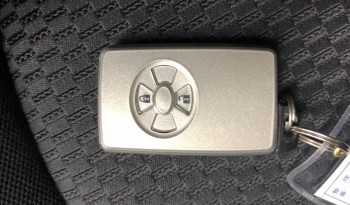 2006 Toyota RAV4 2.4G -3526 full